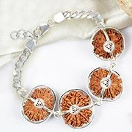 Angarkaya Bracelet