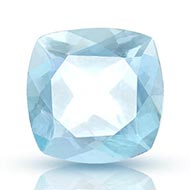Aquamarine - 3.05 carats
