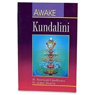 Awakening Kundalini - The Path to Radical Freedom