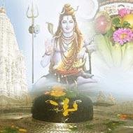 Babulnath Temple Prasad