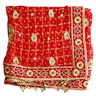 Bandhani Mata ki Chunri - I