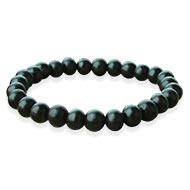 Black Ebony Bracelet - III