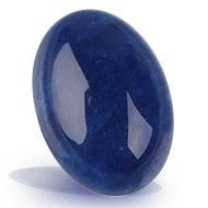Blue Jade - 6.50 carats