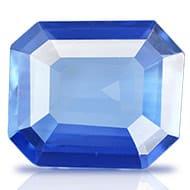 Blue Sapphire - 1.83 carats