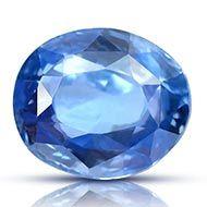 Blue Sapphire - 1.98 carats