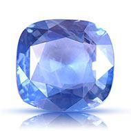 Blue Sapphire - 6.910 carats