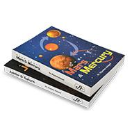 Books by Shankar Adawal