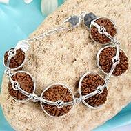 Healing Power Bracelet