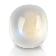 Ceylonese Moon Stone - 3 to 4 carats