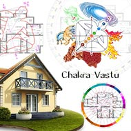Skype/Video Call Consultation with Chakra Vastu Expert
