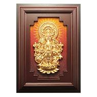 Chakra Vastu Ganesha Avatar