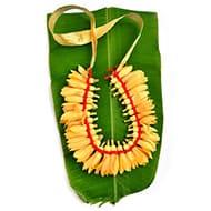 Champa Flower Garland