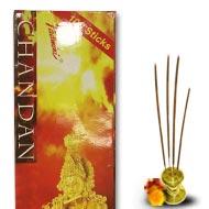 Chandan Incense