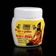 Chandan Tilak