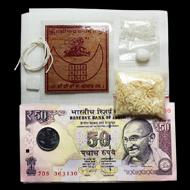 Chandra Shanti Pack