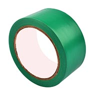 Vastu Green Tape