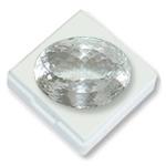 Crystal - 102 Carats