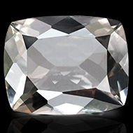 Crystal - 3.50 carats
