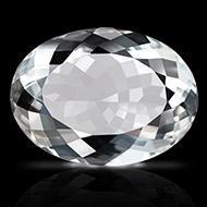 Crystal - 38.95 carats
