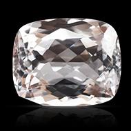Crystal - 7.50 carats - I
