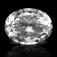 Crystal - 77.20 carats