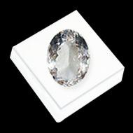 Crystal - 8.50 Carats
