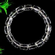 Crystal-quartz-bracelets