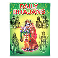 Daily Bhajans