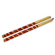 Dandiya Sticks - II