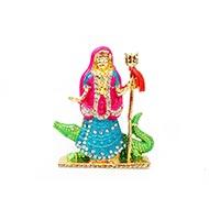 Devi Akhilandeshvari