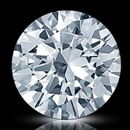 Diamond - 0.28 cents