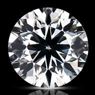 Diamond - 09 cents - V