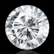 Diamond - 16 cents - II
