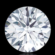 Diamond - 16 cents - VIII