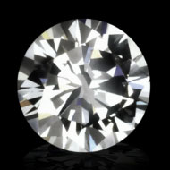 Diamond - 18 cents - I
