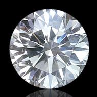 Diamond - 37 cents
