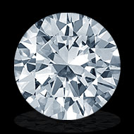 Diamond - 47 cents - I