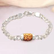 Divine Soul Bracelet - J