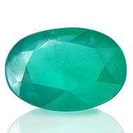Emerald 4 carats Zambian