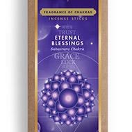 Eternal Blessings