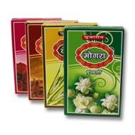 Fragrance Dhoop Sticks