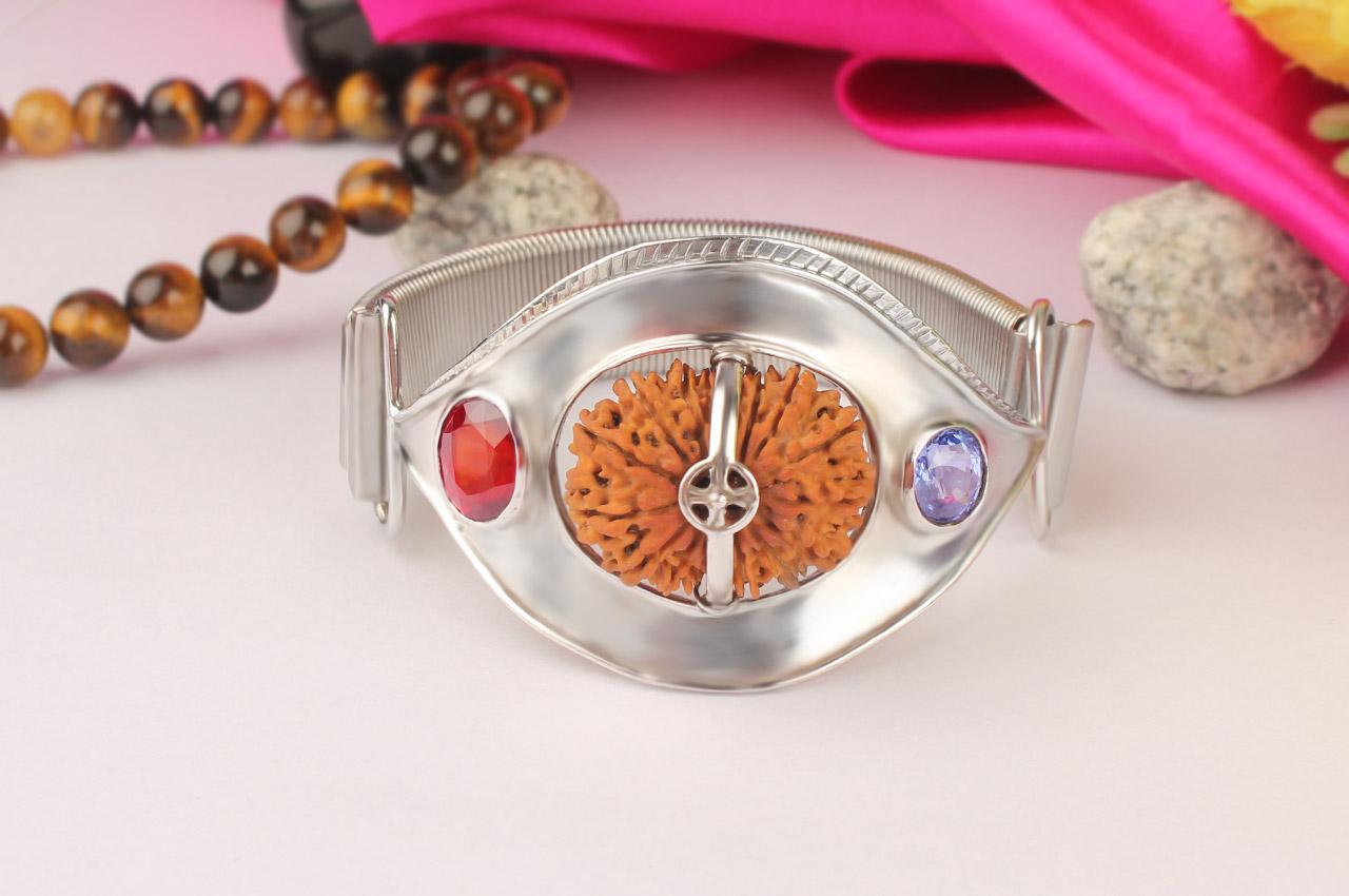 Fortune Bracelet - RRST
