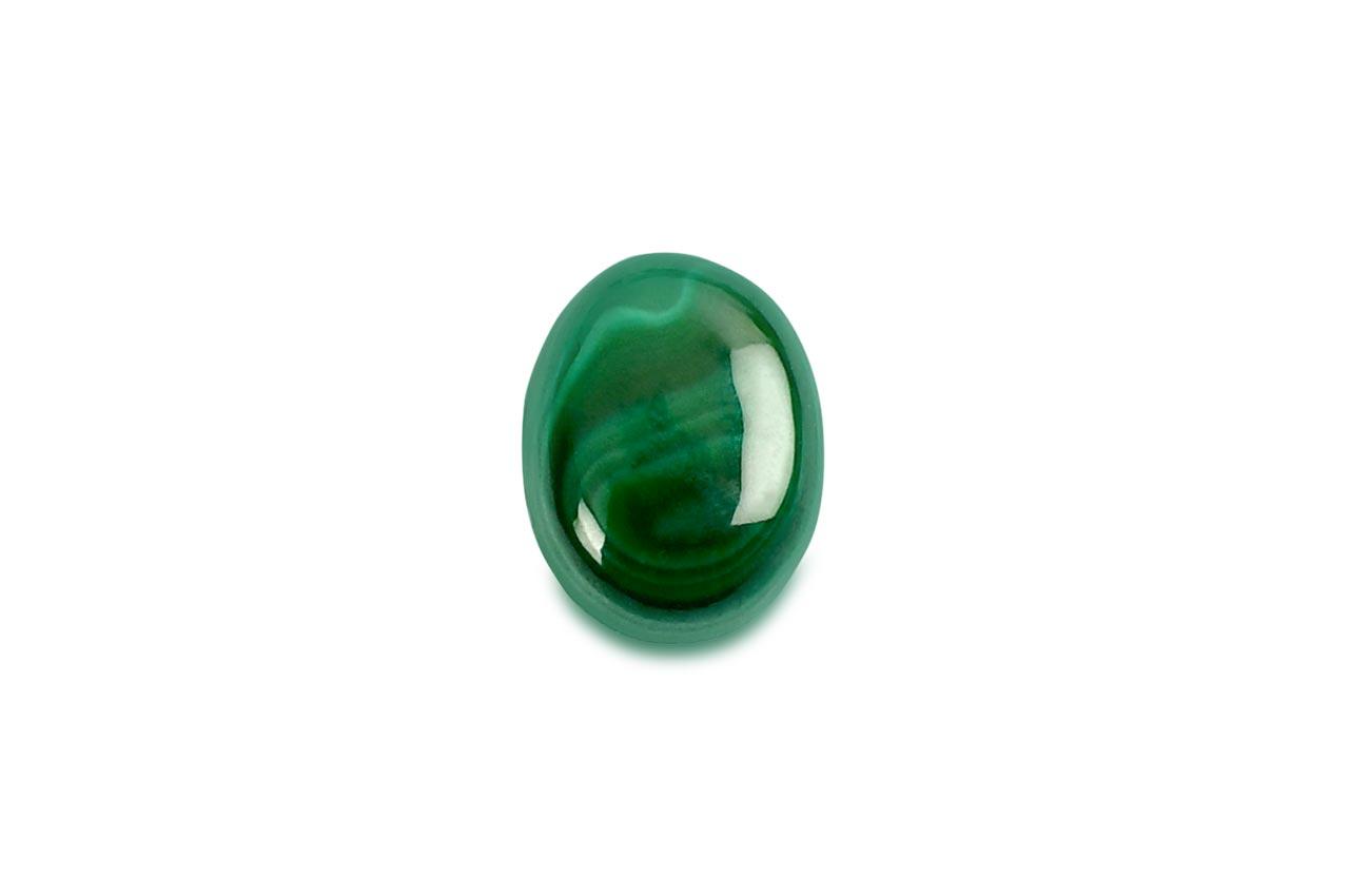 Kidney Stone - 6.50 Carats