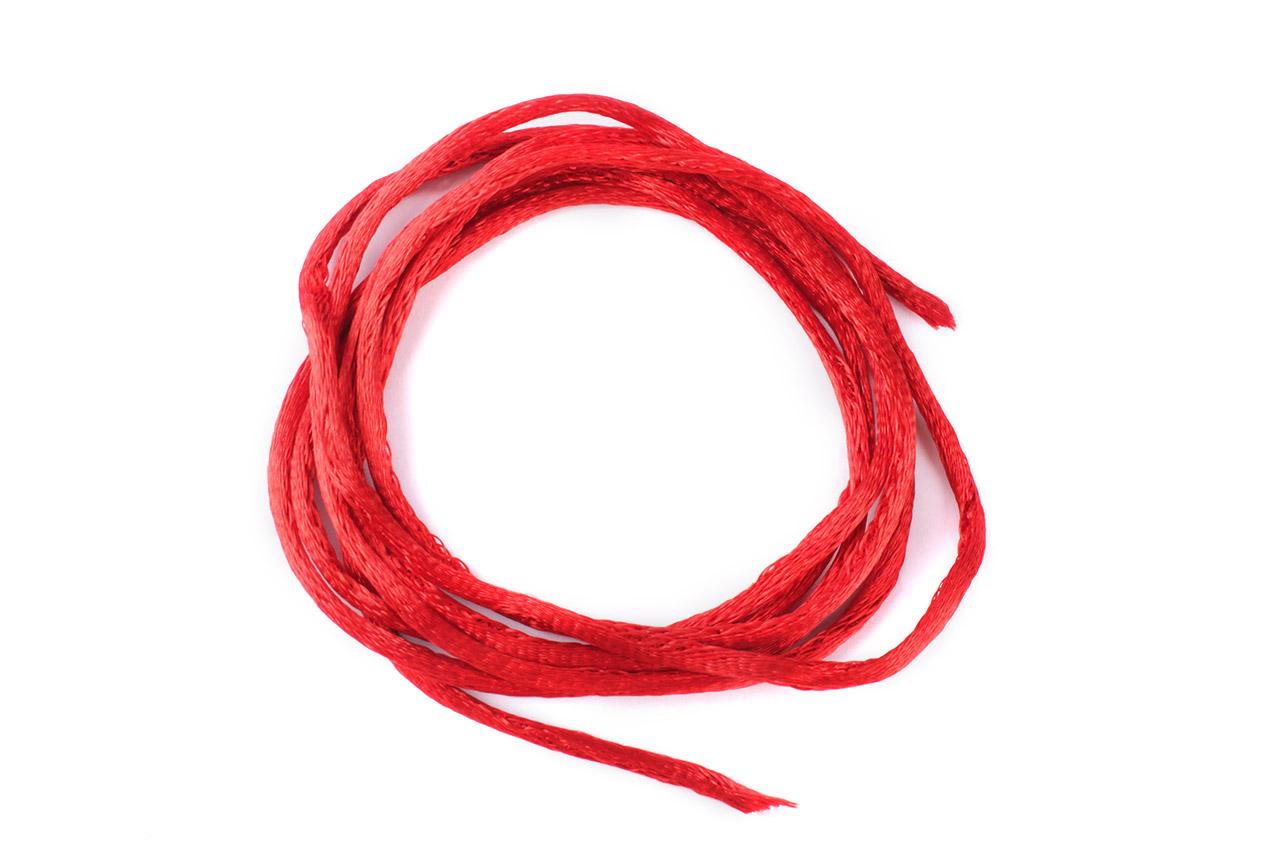 Art Silk thread