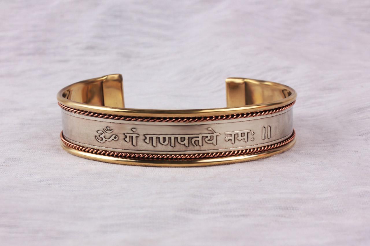 Ganesh  Kada