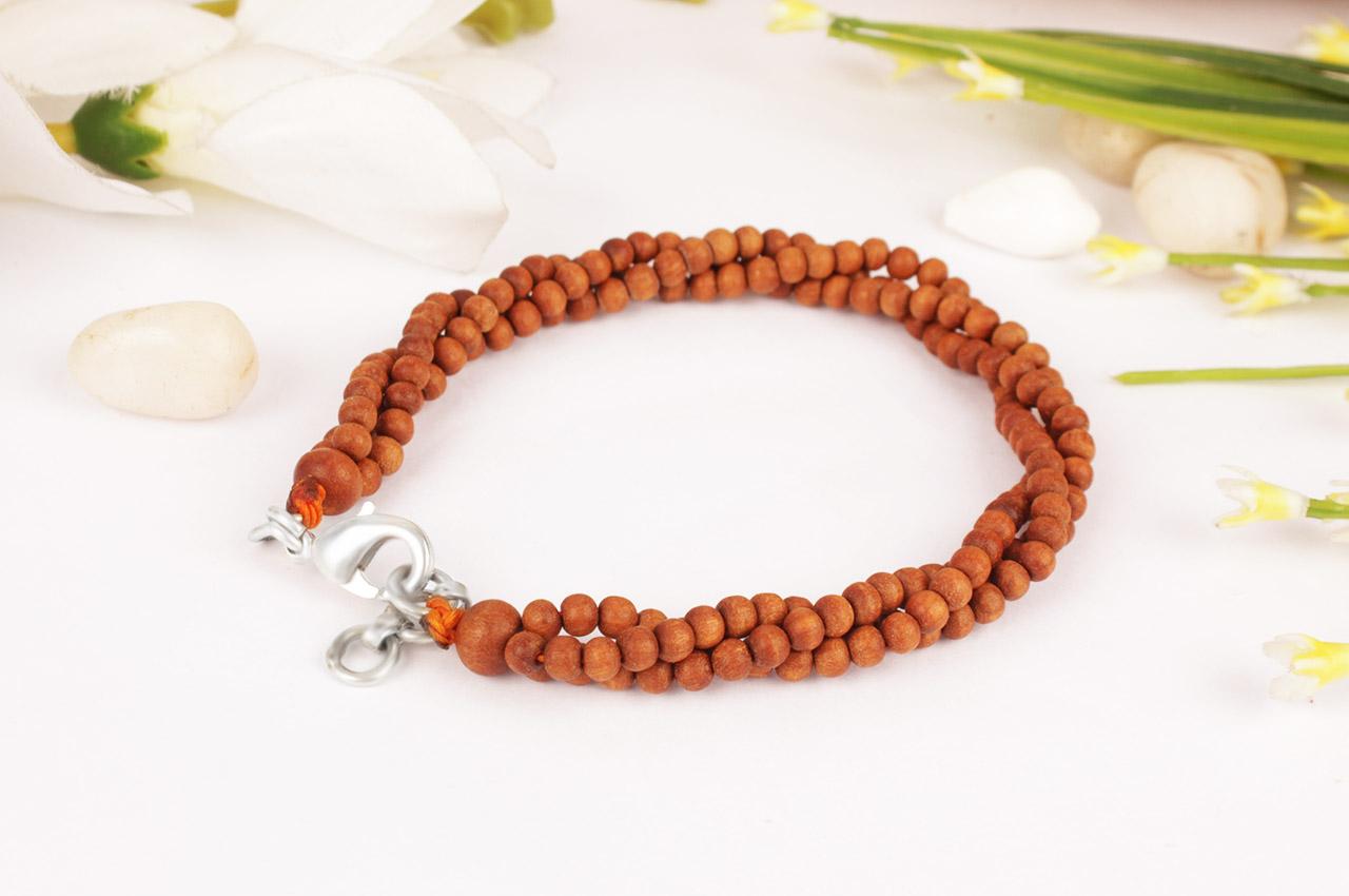 Sandal Bracelet