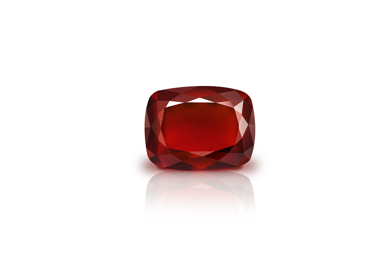 Indian Gomed - 16.15 carats