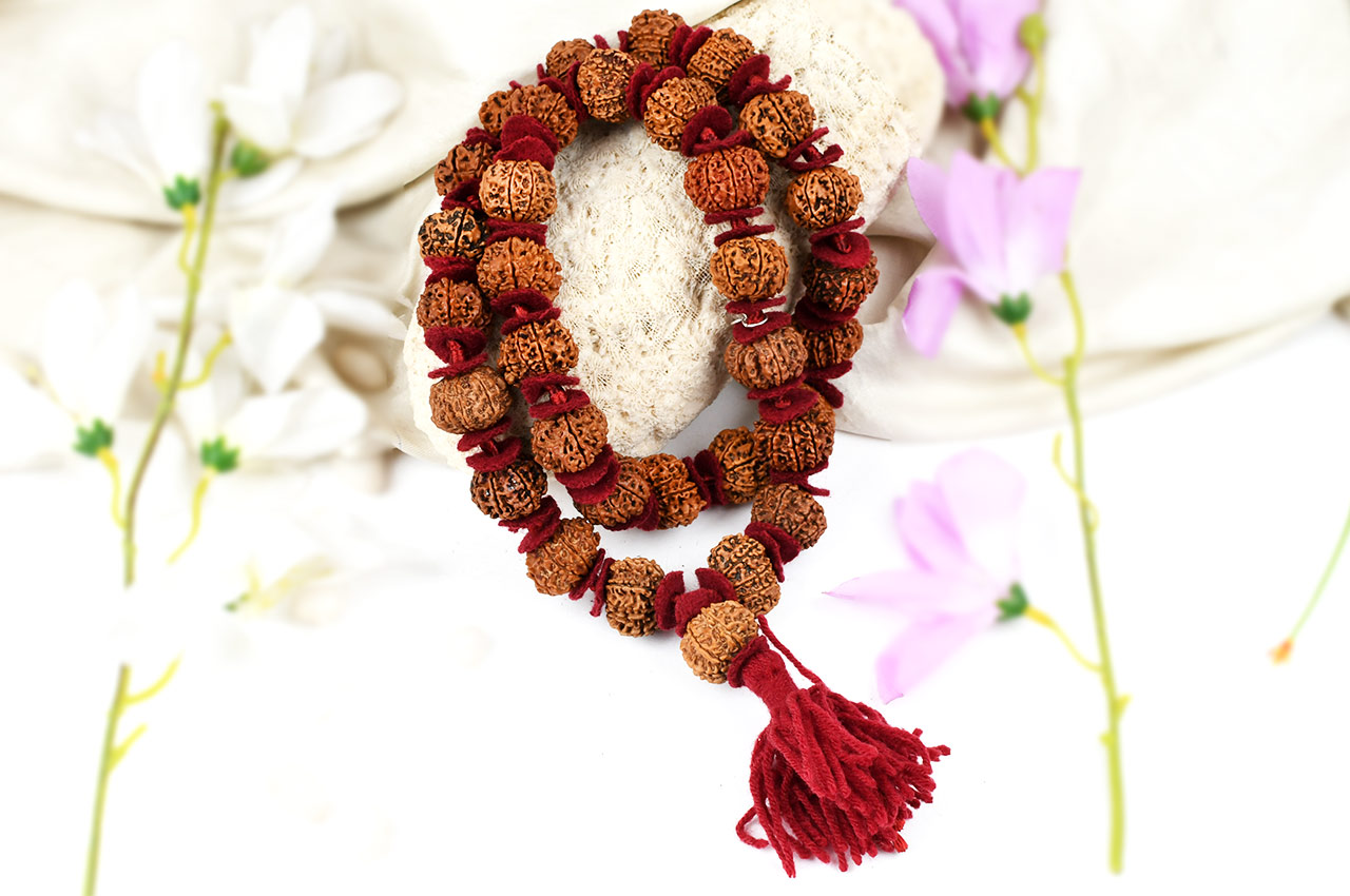 Durga Shakti Kantha