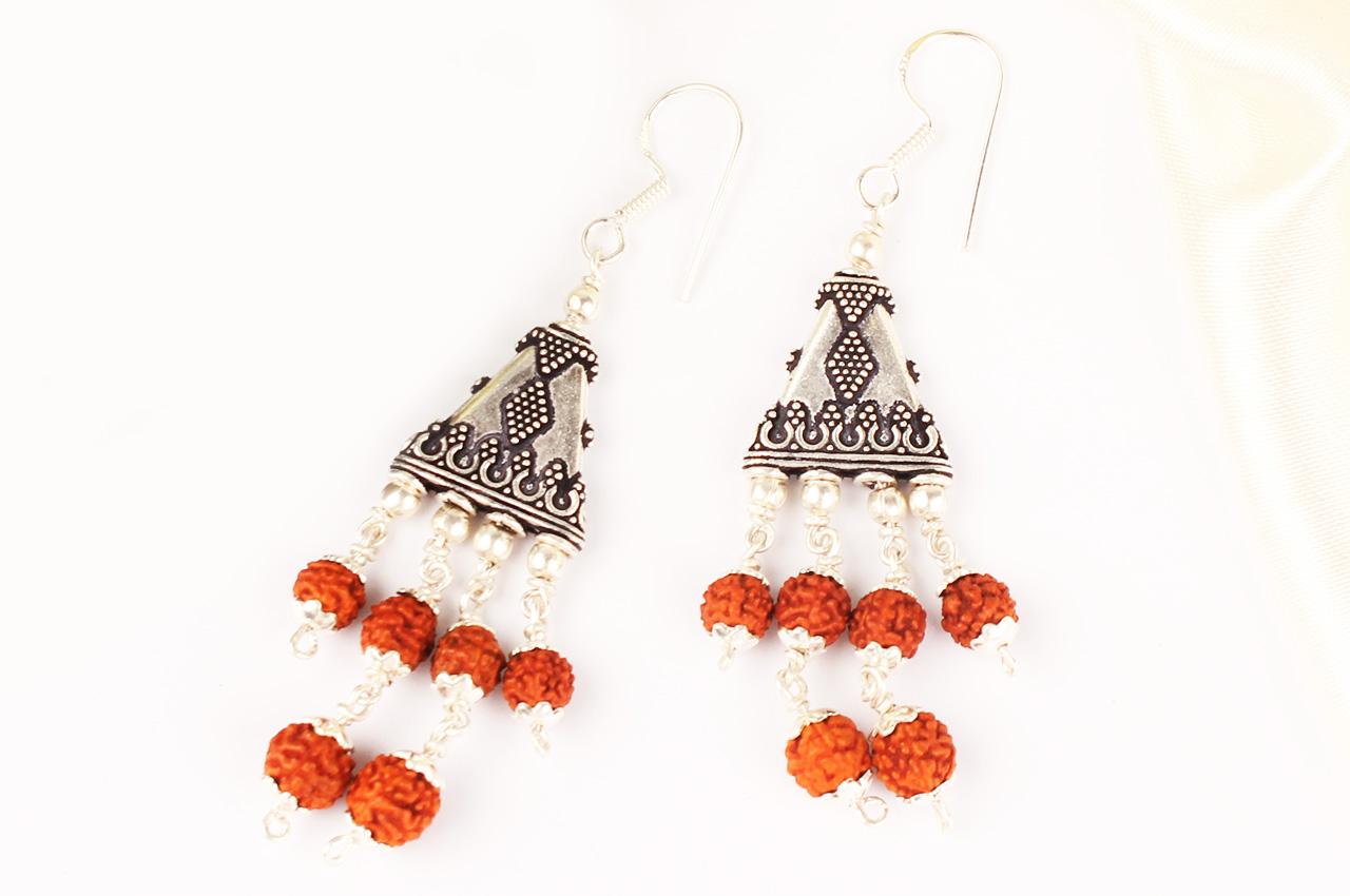 Earrings Set - I