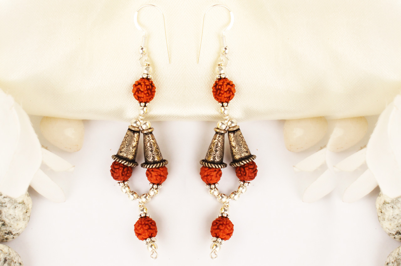 Earrings Set - IX